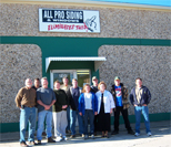 About All Pro Siding & Windows