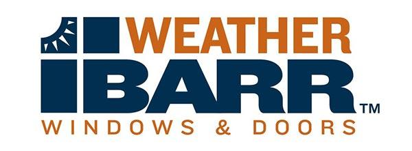WeatherBarr Windows - All Pro Siding and Windows
